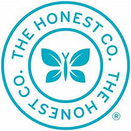 The Honest Company coupon code