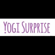 Yogi Surprise coupon codes