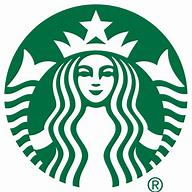 Starbucks coupon codes
