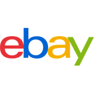 EBY US coupon code