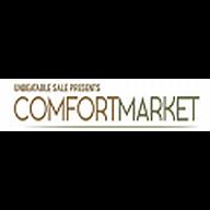 Comfort Market promo codes