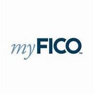 myFICO_logo
