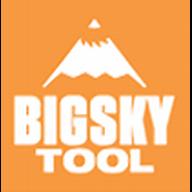 Big Sky Tool promo codes