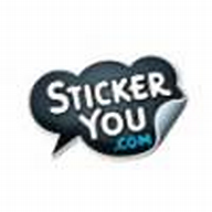 StickerYou promo codes