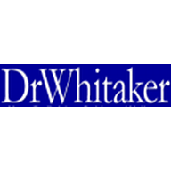 Dr Whitaker promo codes
