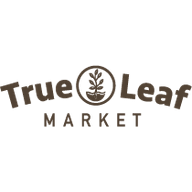 True Leaf Market promo codes