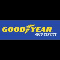 Goodyear Auto Service promo codes