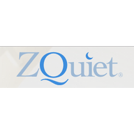 ZQuiet coupon codes