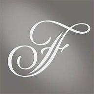 Fairmont promo codes