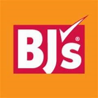 BJs Wholesale promo codes