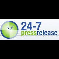 24-7PressRelease promo codes