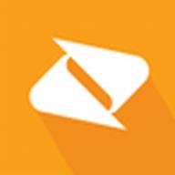 Boost Mobile_logo