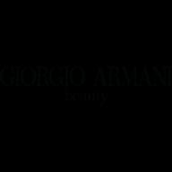Giorgio Armani Beauty coupon codes