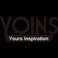 Yoins promo codes