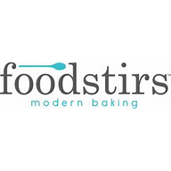 Foodstirs coupon code