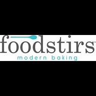 Foodstirs promo codes