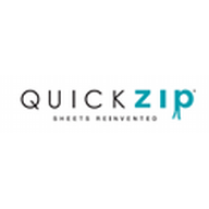 QuickZip promo codes
