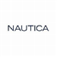 Nautica promo codes