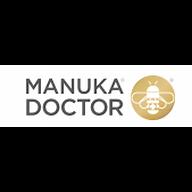 Manuka Doctor_logo