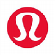Lululemon Athletica promo codes