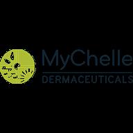 MyChelle promo codes