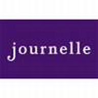 Journelle coupon codes