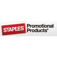 Staples Promotional Products coupon codes