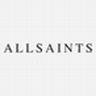 All Saints promo codes