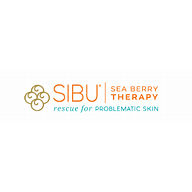 Sibu Beauty coupon code