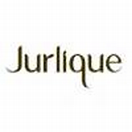 Jurlique Holistic Skin Care promo codes