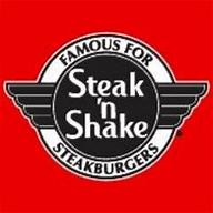 Steak 'n Shake promo codes