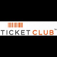 Ticket Club_logo