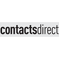 ContactsDirect promo codes