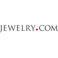 Nature's Jewelry promo codes