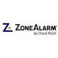 Zone Alarm promo codes