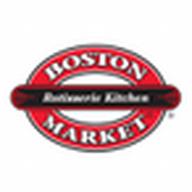 Boston Market promo codes