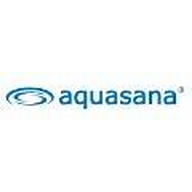 Aquasana Home Water Filters coupon code