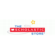 Scholastic The Teacher Store promo codes
