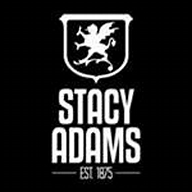 Stacy Adams promo codes