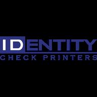 Identity Check Printers promo codes