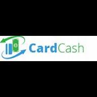 CardCash promo codes