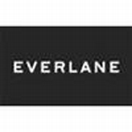 Everlane promo codes