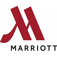 Marriott coupon code
