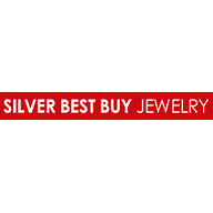 Silver Best Buy Jewelry promo codes