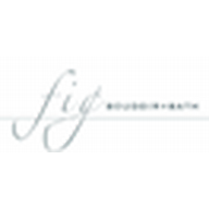 Fig Boudoir & Bath promo codes