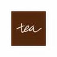 Tea Collection promo codes