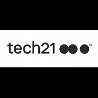 Tech21 promo codes