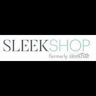 Sleekshop_logo