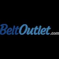 BeltOutlet promo codes