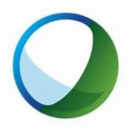 WebEx_logo